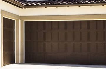 Wayne Dalton Garage Doors - Kaiser Garage Doors & Gates