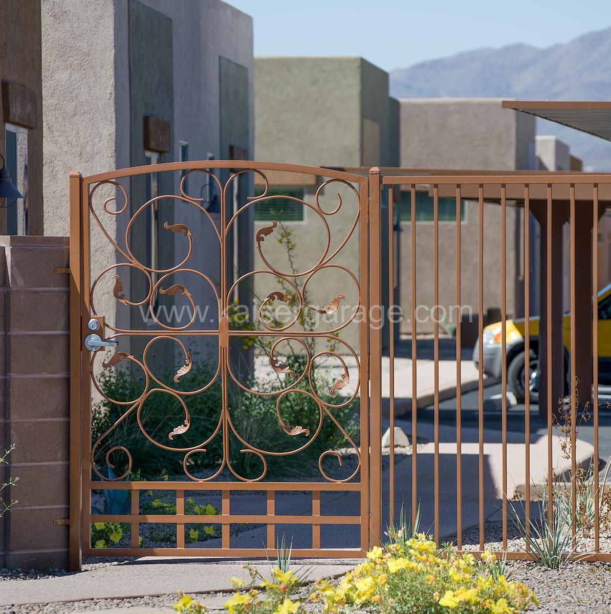 kgdg-custom-gate-residential-side