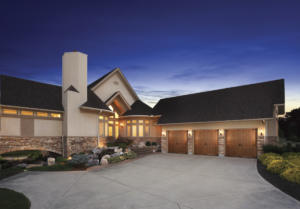 1286474564 CanyonRidge-D36-1
